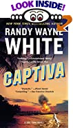 Captiva by  Randy Wayne White (Mass Market Paperback - May 1997)