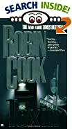Toxin by  Robin Cook (Mass Market Paperback - February 1999)