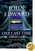 One Last Time (John Edward)