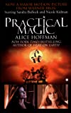 Practical Magic - book cover picture