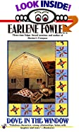 Dove in the Window (Benni Harper Mystery) by  Earlene Fowler (Mass Market Paperback - May 1999) 