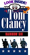 Rainbow Six by  Tom Clancy (Mass Market Paperback - September 1999)