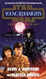 Shadow Academy (Star Wars: Young Jedi Knights, Book 2)