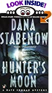 Hunter's Moon by  Dana Stabenow (Mass Market Paperback - June 2003)