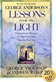 Lessons From The Light (George Anderson)