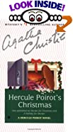 Hercule Poirot's Christmas by  Agatha Christie