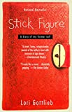 Stick Figure