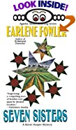 Seven Sisters by  Earlene Fowler (Mass Market Paperback - April 2001) 