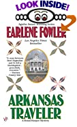 Arkansas Traveler (Benni Harper Mystery) by  Earlene Fowler (Mass Market Paperback - April 2002)