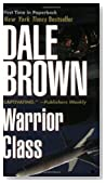 Amazon.com: Warrior Class: Books: Dale Brown