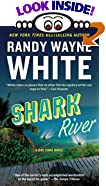Shark River by  Randy Wayne White (Mass Market Paperback - June 2002)