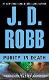 Purity in Death (In Death (Paperback)) - book cover picture