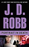 Portrait in Death (In Death (Paperback)) - book cover picture