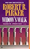 Widow's Walk by  Robert B. Parker (Mass Market Paperback - March 2003)