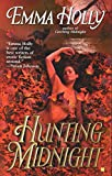 Hunting Midnight (Berkley Sensation) - book cover picture