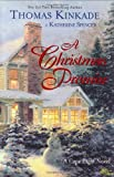 A Christmas Promise: A Cape Light Novel (Kinkade, Thomas)