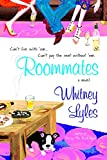 Roommates by Whitney Lyles