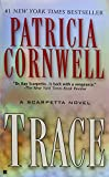 Trace - book cover picture
