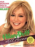 Hilary Duff Book