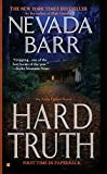 Hard Truth,