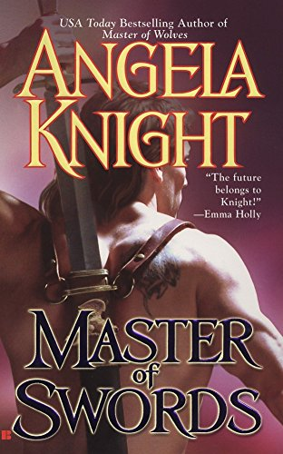 Image for Master of Swords