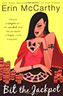 Bit the Jackpot by Erin McCarthy