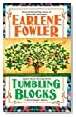 Tumbling Blocks by Earlene Fowler