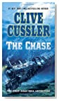 The Chase by Clive Cussler