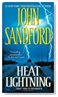 Heat Lightning by John Sandford