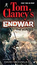 The Hunted by David Michaels