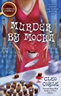 Murder by Mocha by Cleo Coyle