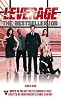The Bestseller Job by Greg Cox