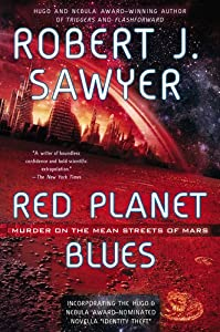 Science Fiction, Fantasy & Horror Tidbits for 3/27/13