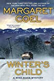 Winter's Child (A Wind River Mystery), Coel, Margaret