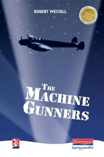 [The Machine Gunners]