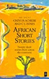 African Short Stories (African Writers Series, No 270)