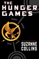 GIVEAWAY REMINDER: The Hunger Games