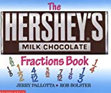 The Hershey's Milk Chocolate Fractions Book