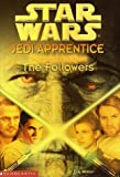 The Followers (Star Wars: Jedi Apprentice, Special Edition #2)