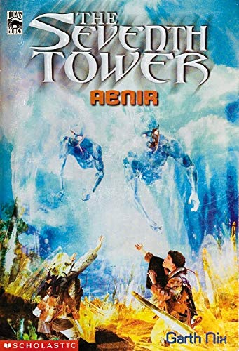 Seventh free the tower download ebook