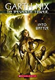 Into Battle (The Seventh Tower)