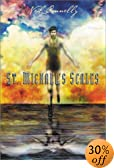 St. Michael's Scales by  Neil O. Connelly (Hardcover - April 2002)