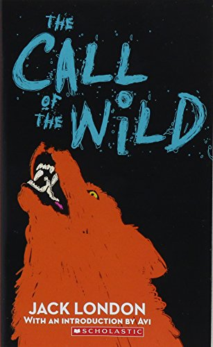 an analysis of the character buck in the novel call of the wild by jack london Objective summary of the text  we learn about a character in the book, buck,  the call of the wild by jack london ˜˚˛˝˙˚˛ˆ˜ˇ˛˘˝ ˜ ˇ.