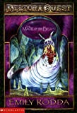 The Maze of the Beast (Deltora Quest)