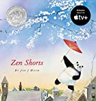 Cover image: Zen Shorts, by Jon J. Muth