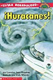 Clima Borrascoso Huracanes!/Wild Weather Hurricanes!