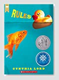 Rules Book Review