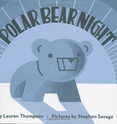 [Polar Bear Night]