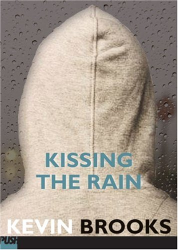 Kissing The Rain, Brooks, Kevin
