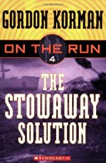 The Stowaway Solution